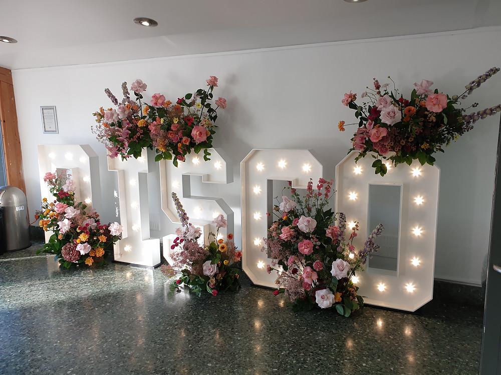 London Wedding Fair Chosen Un Wedding Most Curious Wedding Inspiration