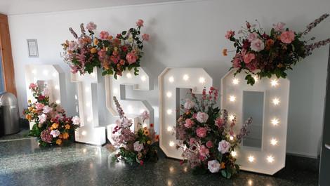 VIDEO | UN-WEDDING FAIR, MILE END, LONDON | SEPT 19