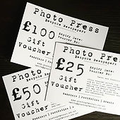 ☆☆☆GIFT VOUCHERS☆☆☆_._Check out our bran