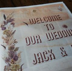London Wedding Planning