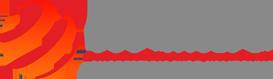 logo_globus