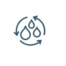 Определение острой токсичности питьевых, пресных природных и сточных вод по изме