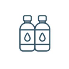 Комплекс «Исследование состава сточных вод для сброса в общесплавные и бытовые с