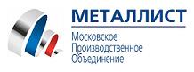 MPO_Metallist