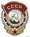 imgonline-com-ua-Transparent-backgr-JZKY