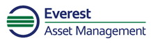 everest_asset_management