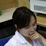 Николаева Эмилия Сергеевна.jpg