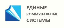 """ООО """"ЕКС"""""""