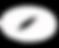 Логотип - копия 888.png