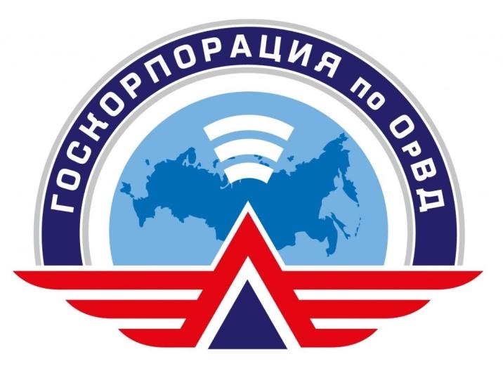 Goskorparatsiya-1024x769