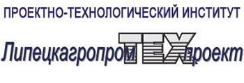 laptp-logo