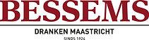 Logo_BESSEMS DRANKEN_PMS704 (3).jpg