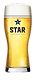 Star Light glas_edited.png