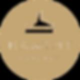 HaachtBrewery_logo_jpg_edited.png