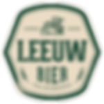 Leeuw Bier Logo_edited.png