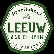 logo-proeflokaal_nieuw_metachtergrond.pn