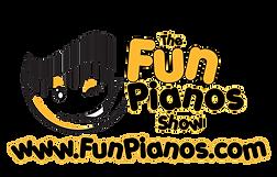 Transparent FUN PIANOS logo.png