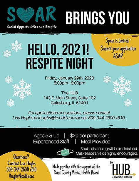 January 2021 Respite Night.jpg