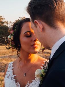 Wedding photos  (263 of 364).jpg
