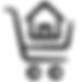 noun_buy house_1604406.png