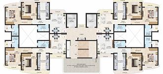 Purnima Pride - Floor Plan.png