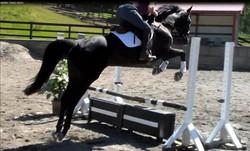 Sloane jump