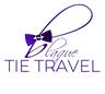Blaque Tie Logo_edited_edited.png