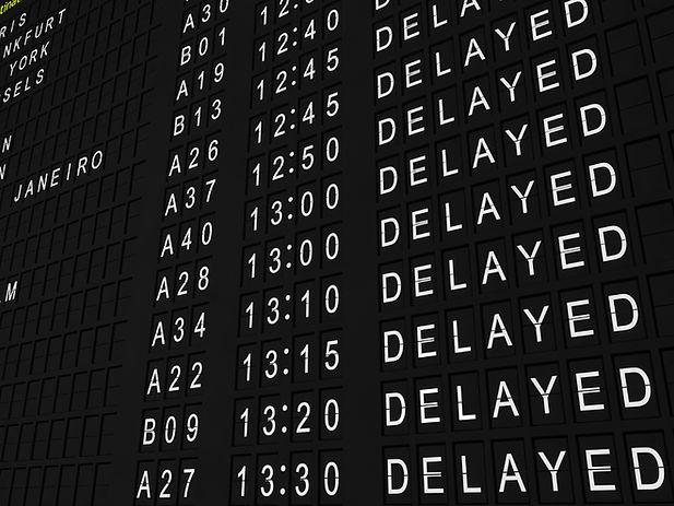 Delays.jpg