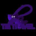 Blaque Tie Logo.png