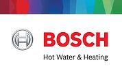 Bosch_HWH_Top_Trim_AU.jpg