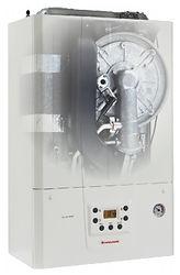 plynovy-kondenzacni-kotel-immergas-victr