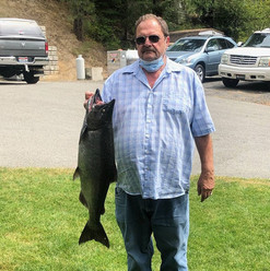 Day 4 Adult - Russ Hogan 13.54 lbs.jpg