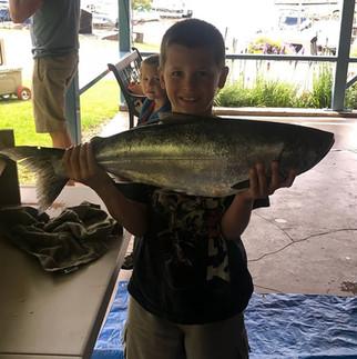 Day 4 Youth 7-13 - Chad Roman 9.02 lbs.j
