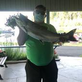 Day 3 Adult - Bob Priebe 9.56 lbs.jpg