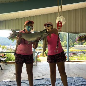 Day 1 Adult - Rita Deviny 12.76 lbs.jpg