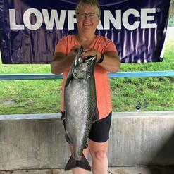 Day 1 Adult - Susan Bothman 12.78 lbs..j