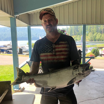 Day 3 Adult - Brad Roberts 12.39 lbs.jpg