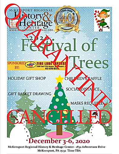 2020 Festival of Trees cancelled.png