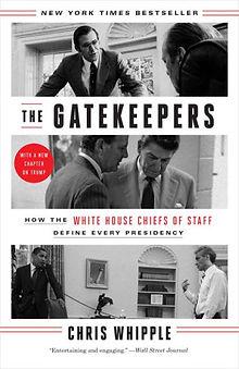 The Gatekeepers - Chris Whipple.jpg