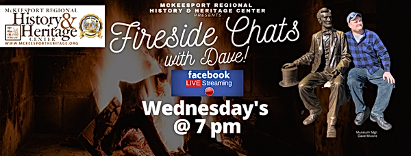 Copy of Copy of fireside chat logo fb co