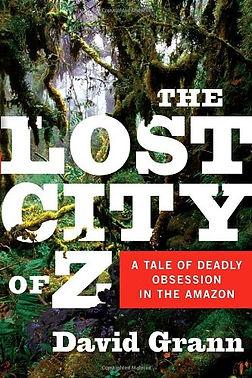 Lost city.jpg