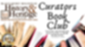 Curators Book Club fb event cover.png