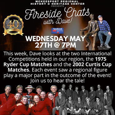 Copy of Copy of Fireside Chats may 27 so