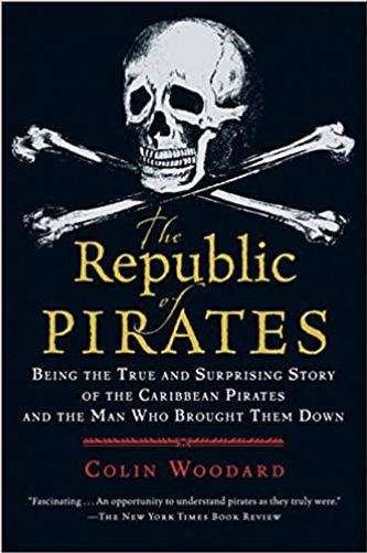 republic of pirates.jpg