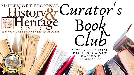 NEW Curators Book Club fb event cover.pn