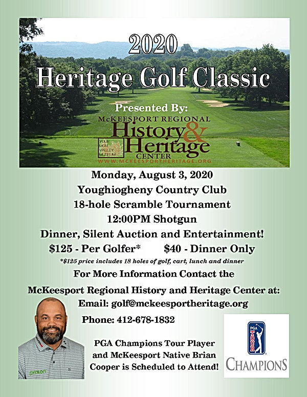 Golf Outing Save the Date Flyer (2).jpg