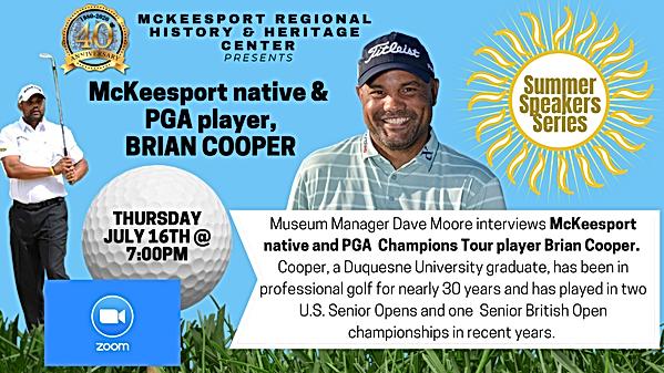 Brian Cooper FB Event.png