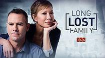 long lost family.jpg