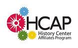 History-Center-Affiliates-Program.jpg