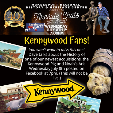 Copy of Fireside Chats week 10 kennywood